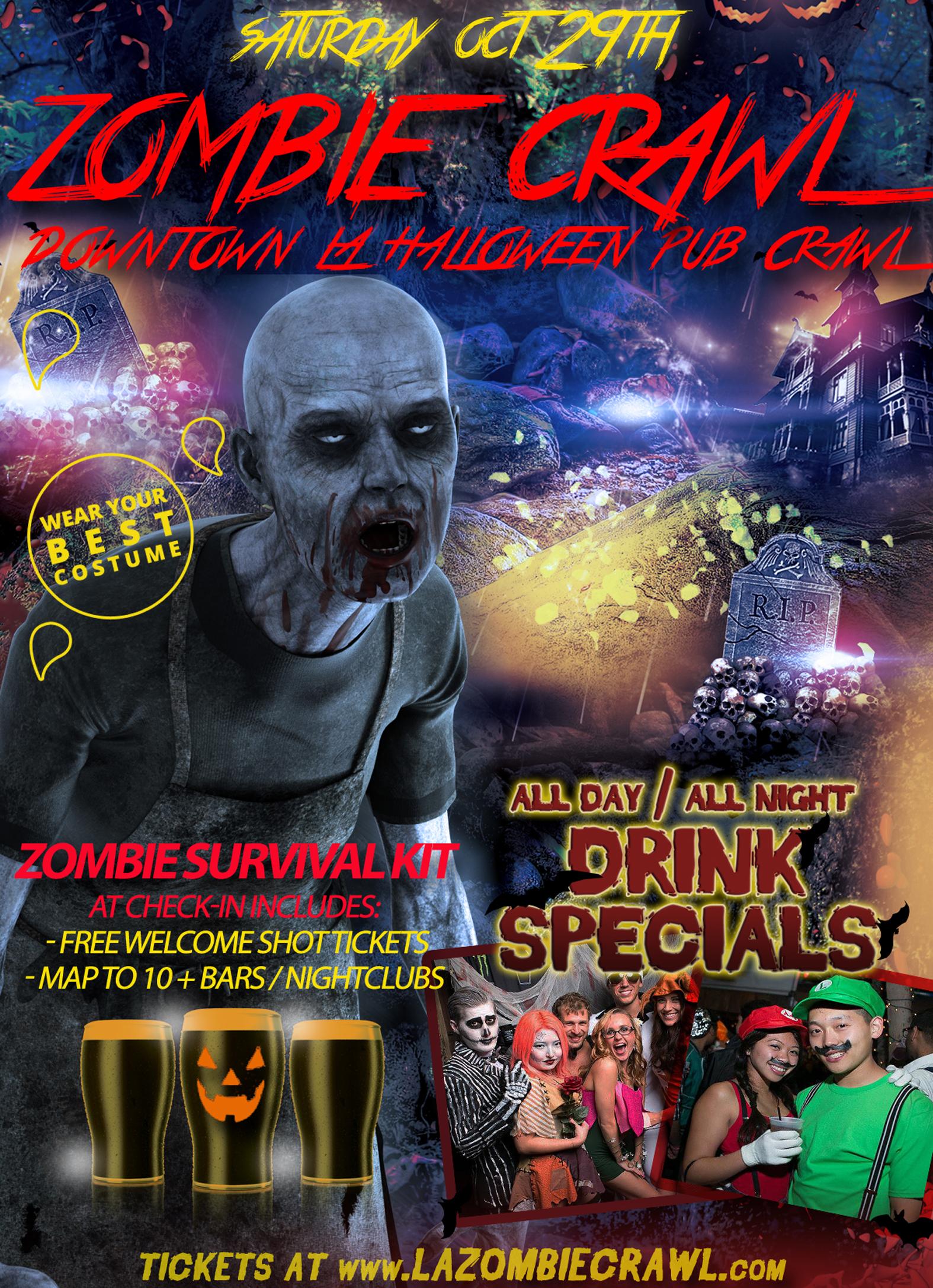 dtla-halloween-zombie-crawl-flyerfinal