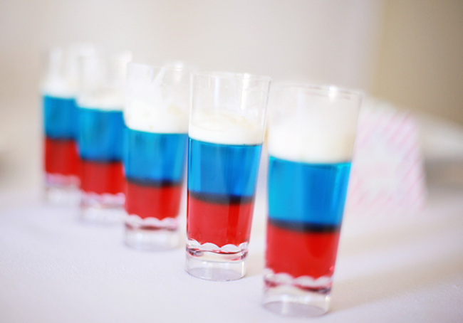 4th-of-july-party-drinking-2014-5