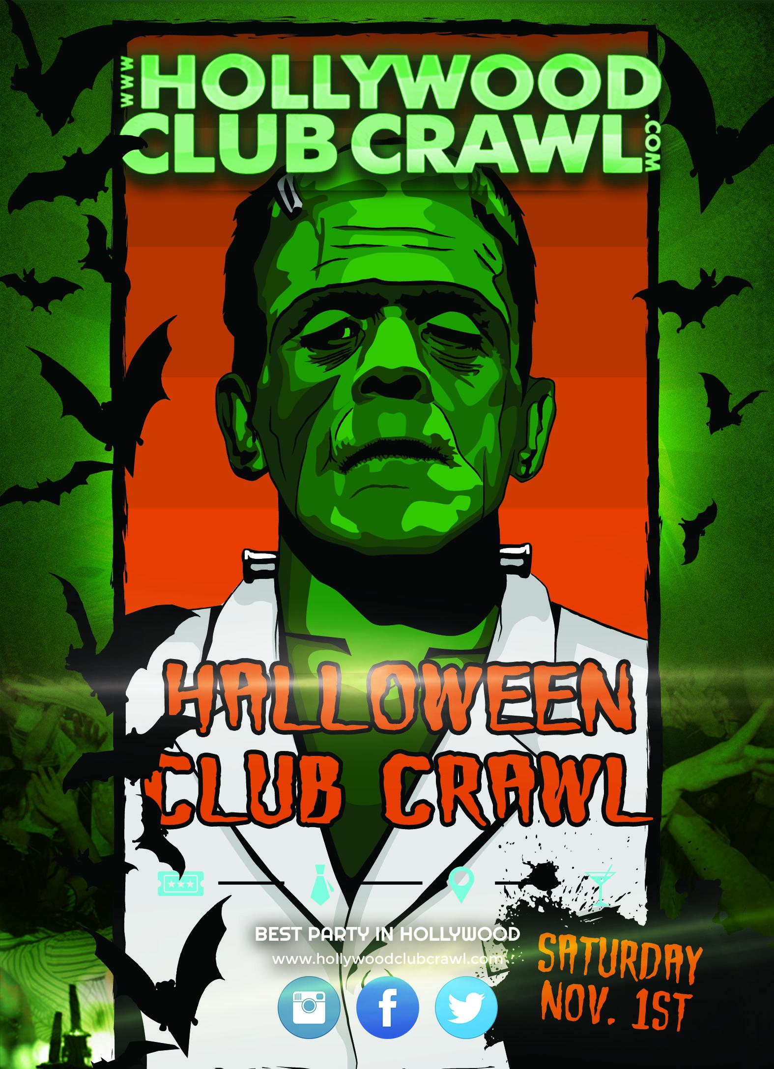 HalloweenClubCrawlHCCSat