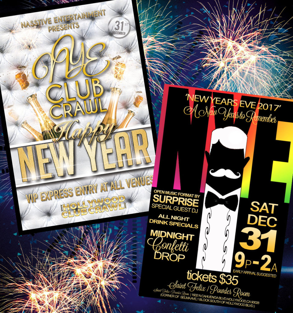 hcc-nye-special-events