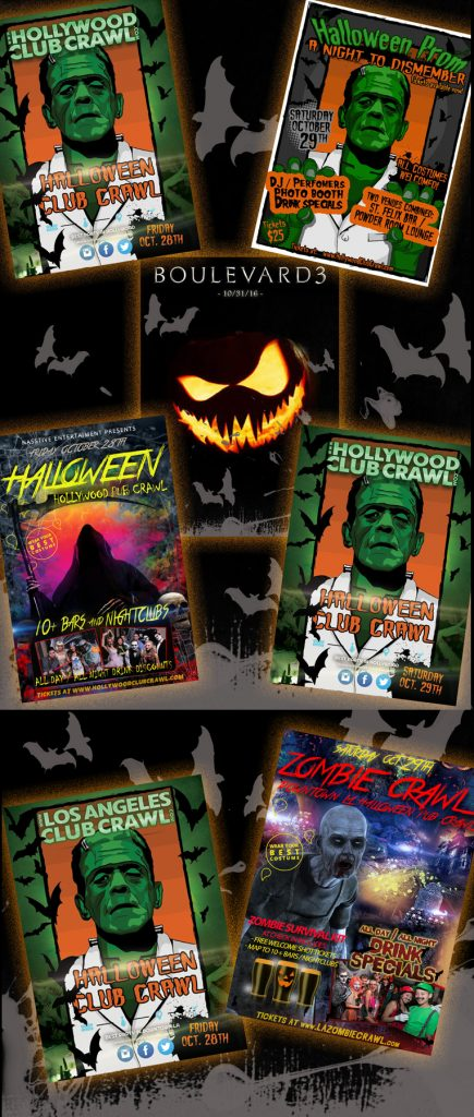 hcc-and-lacc-halloween-events-combined