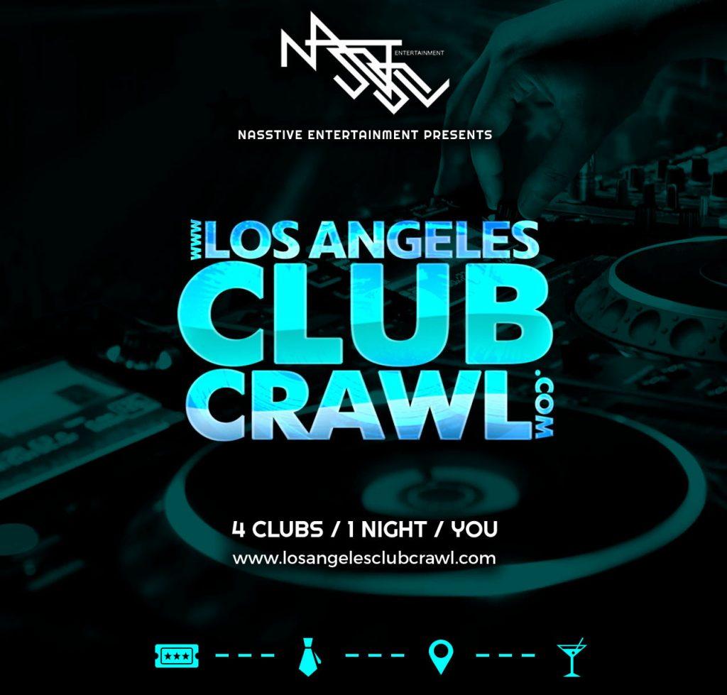 los-angeles-club-crawl-flyercropped