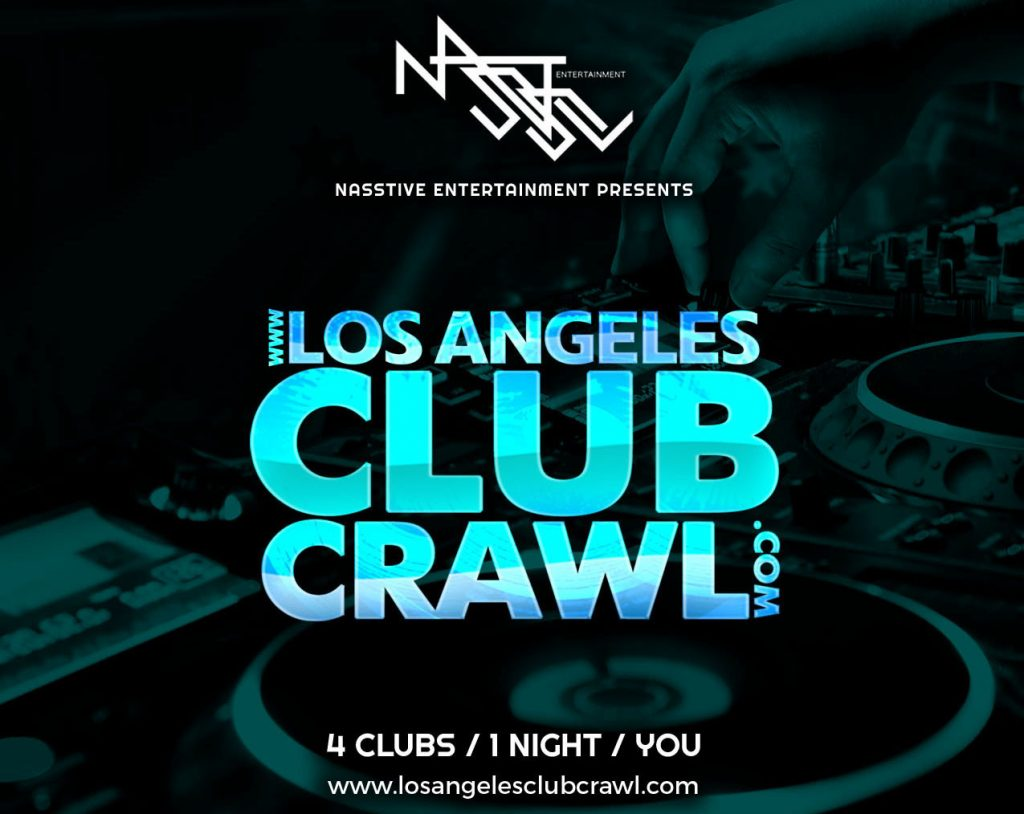 los-angeles-club-crawl-flyercropped-copy